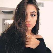 Isabella Fusco