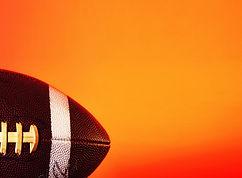 football-close-up.jpg