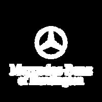 Mercedes-Benz of Huntington.png