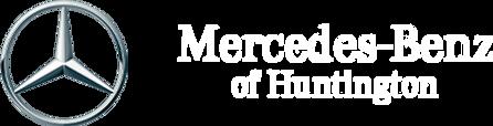 MB Huntington Logo.png