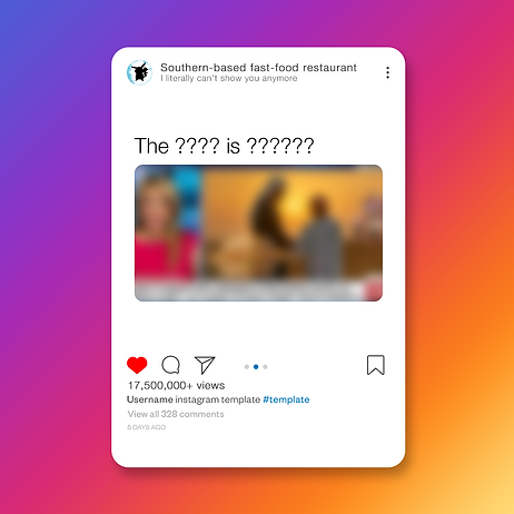 Instagram Post Template.png