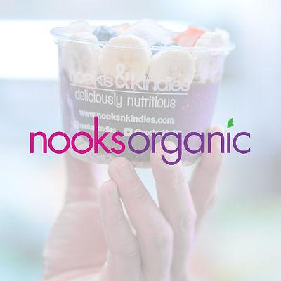 Nooks Organic.jpg