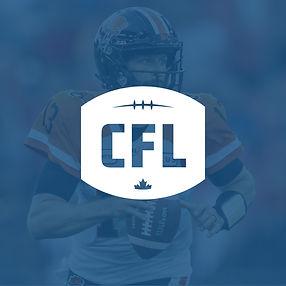 CFL.jpg