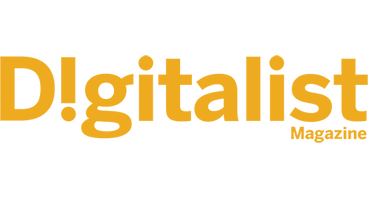Digitalist Magazine