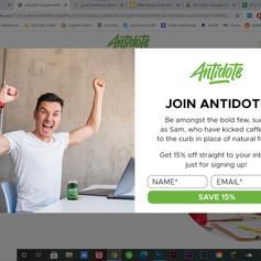 Antidote Pop-Up 1.jpg