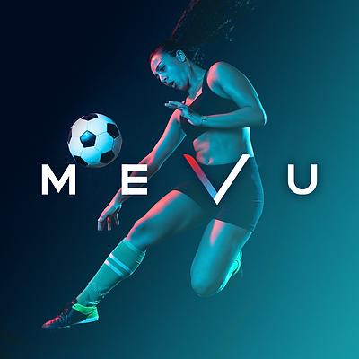 meVu.png