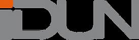 IDUN_Logo_hi(1).png