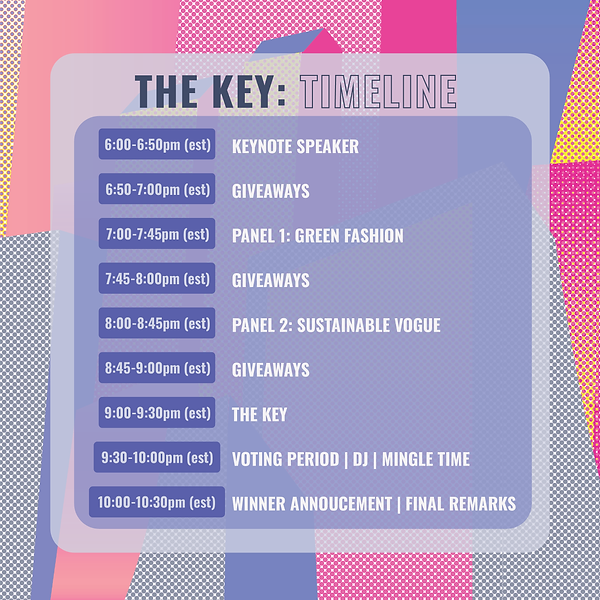 Key Timeline updated 020121-01.png