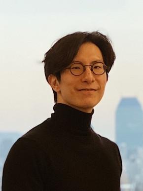 Daniel Shim