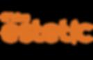 ClinicaEstetic-Logo(Grande)(Color).png