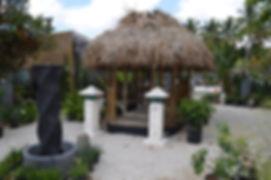 Zensations Garden