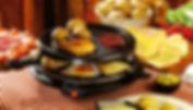 raclette-.jpeg