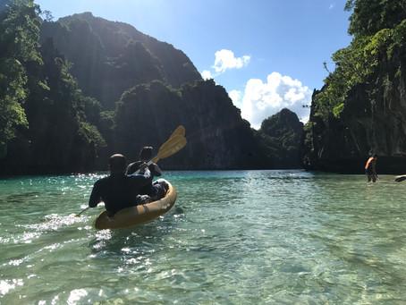 そもそもフィリピン留学ってどうなの?(後編)