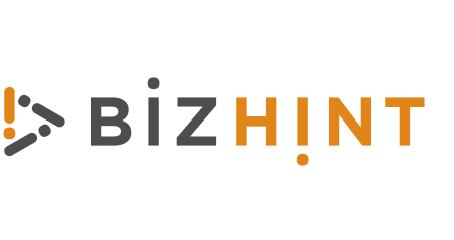 BizHintに特集記事が掲載されました