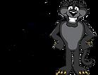 Seylar HSA Logo_edited.png