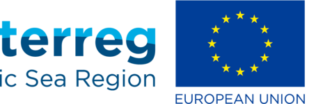 Labmaster participates Interreg's BIC BRIDGE project