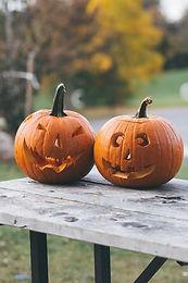 Halloween Cesenatico