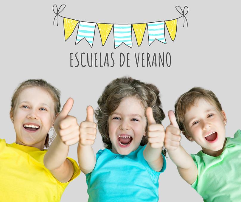 web Escuelas de verano.png