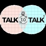 Método Talktotalk Balloon Face Art
