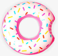 Donut%20%20Inflatable%20Ring_edited.jpg
