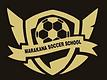 Marakana Soccer School Campo Real