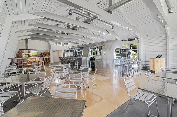 Inside Dining Area.jpg
