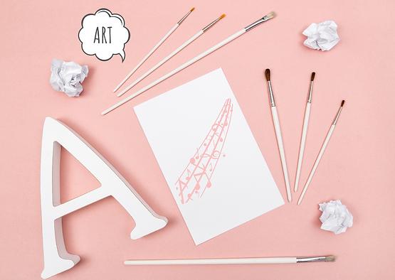 Escuelas Artísticas Balloon Face Art