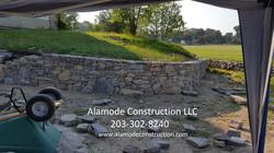 Alamode Construction