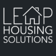 Leap Affordable Housing