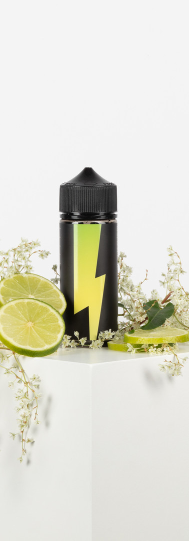 electric dew vape flavour