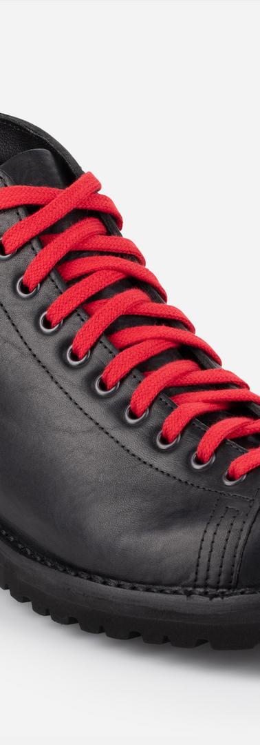 HUB shoe