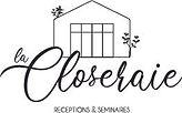 LaCloseraie_logo_receptionetseminaires.j