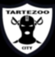 TARTEZOO  2019.png