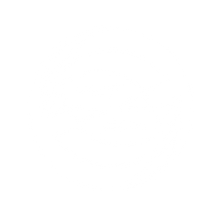Logo-Zaer Cal 1500x1500-Blanc.png