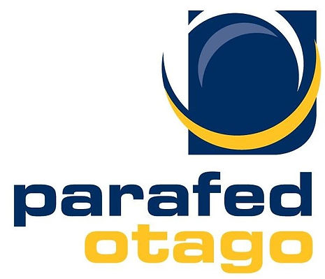 ParaFed Otago (no slogan).jpg
