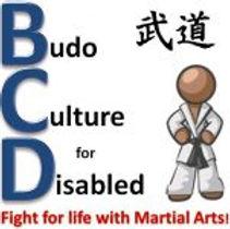 BUDO-Logo-p42qw8ry07yal2hnssffz1zudmnkrj