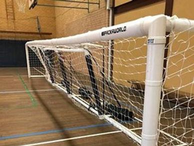 Goalball Goals.jpg