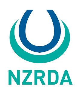 NZRDA-PortraitLogo.jpg