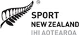 Sport NZ.png