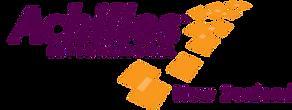 achilles nz logo (002).png