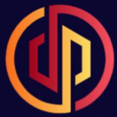 ParaFed Southland Logo.png