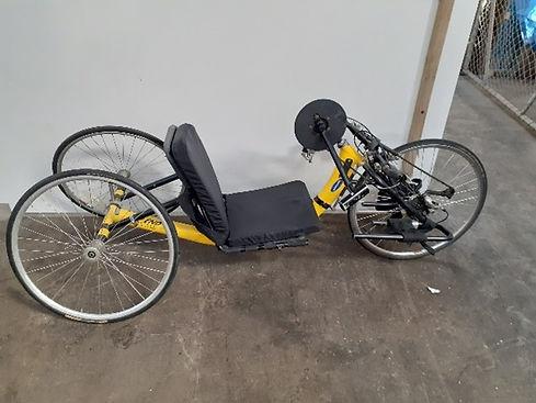 Handcycle.jpg