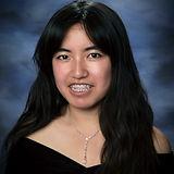 Sabrina Chiu - Senior Portrait.jpg