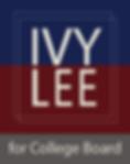 Ivy Lee Gets Sworn In As Trustee