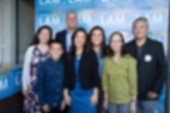 JennyLam_School Board Campaign Kick Off_