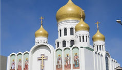 David Lee - Richmond Russian Church.jpg