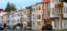 Richmond Houses.jpg