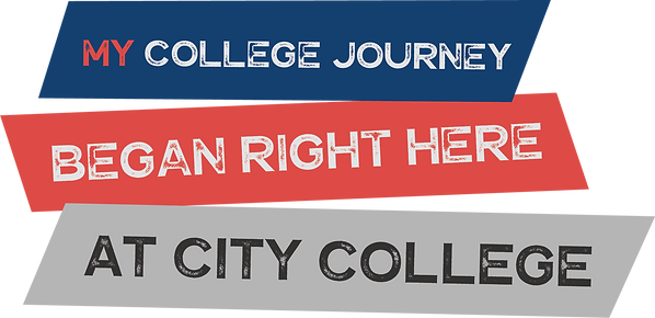 Alan Wong - My College Journey Began for