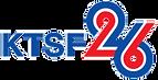 220px-KTSF_logo.png