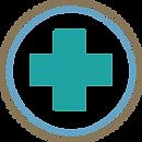 David Lee - Icon Healthcare@4x.png